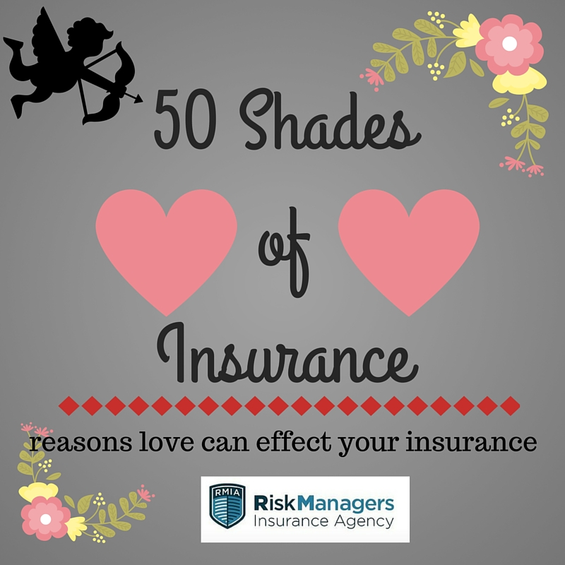 50 Shades ofInsurance (2)