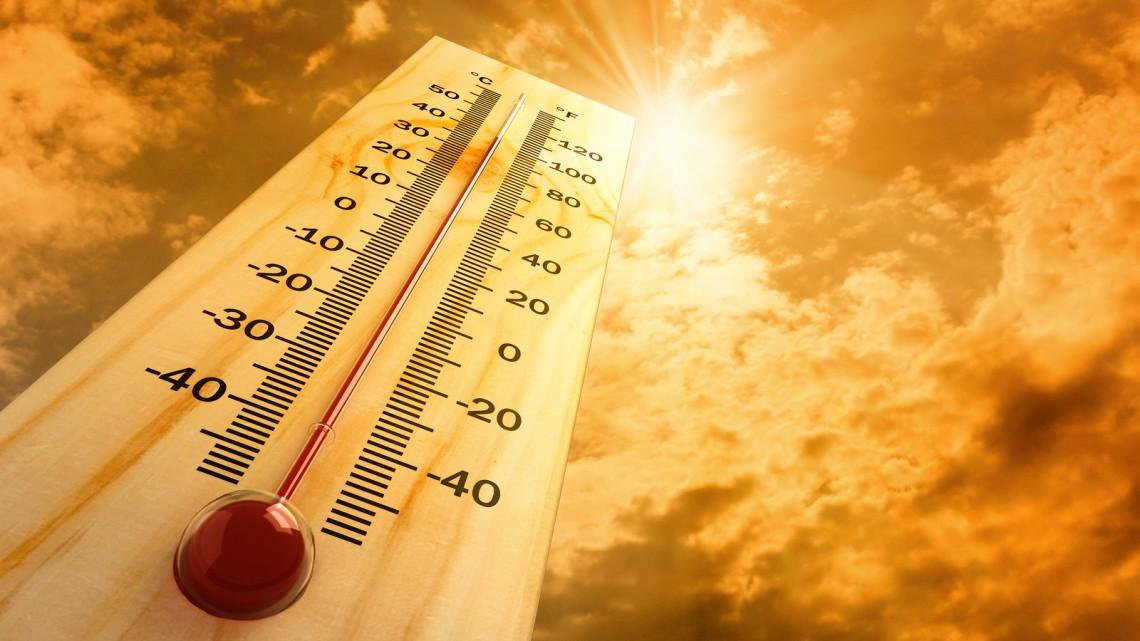 heat-related-illnesses-1140x641